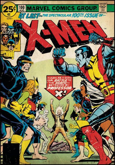 comic-book-cover-x-men-peel-and-stick-comic-book-cover-900x12862